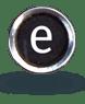 logo-neueansicht
